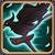 Raven Cane