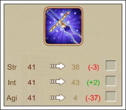 Alchemy-StatDetailFail