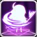 Masamune-skill1