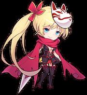 Assassin-awk-skin