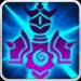Lightin-skill4