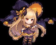 Dracula-skin-2