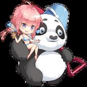 Pandaria-skin