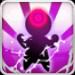 Ennmaya-skill1