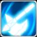 Haxie-skill3