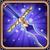 Leo-Excalibur