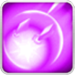 Jinx-skill3