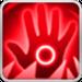 Aquaris-skill5