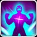 Leona-skill4