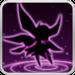 Veila-skill3