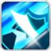 Skarivine-skill3