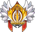 1o1-1Master
