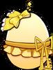 Egg-Hiyo