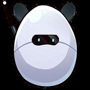 Egg-Haro