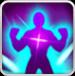 Fencer-skill1