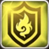 Aegis-skill3