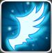 Angel-skill6