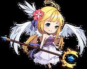 Angel-awk-skin