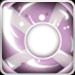 Jelly-skill2