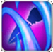 Chevalir-skill2