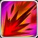Lavia-skill5