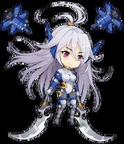 Alice-awk-skin