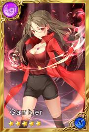 Gambler-skinCard2
