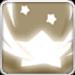 Hanzo-skill4