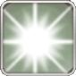 Flash-skill4