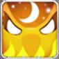 Flash-skill3