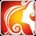 Gambler-skill5