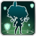 Hynel-skill3