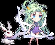 Luna-gif