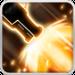Omega-skill1