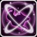 Sapphire-skill5