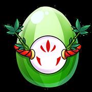 Egg-Yoba
