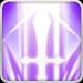 Kratos-skill5