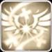 Iron Fist-skill4