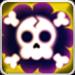 Zombia-skill3