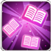 Librarian-skill5