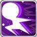 Shamoke-skill2