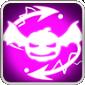 Blowie-skill5