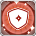 Shamoke-skill4