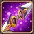 Magic Dagger