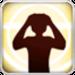 Selene-skill3
