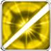 Chevalir-skill3
