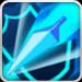 Leona-skill2
