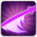 Masamune-skill2