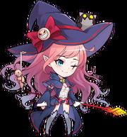 Magician-gif