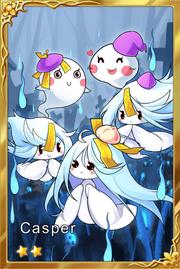 Card-Casper